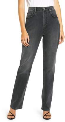 Rebecca Minkoff Lyra Jeans