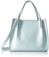 Kenneth Cole Reaction Headstrong Satchel