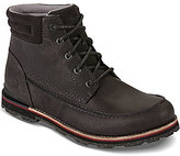 The North Face Men's Bridgeton Waterproof Chukka