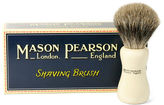 Mason Pearson NEW Shaving Brush