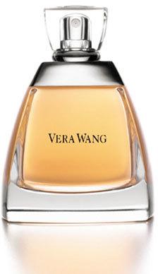 Vera Wang Eau de Parfum Spray, 1.7oz
