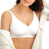 Bali Comfort Revolution ComfortFlex Fit Wireless Bra - 3484