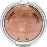 Palladio Herbal Baked Bronzer Illuminating Tan