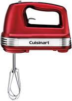 Cuisinart Power Advantage 7-Speed Hand Mixer