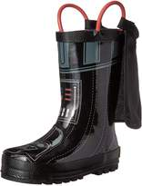 Western Chief Kids Star Wars Rain Boots