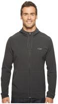 Outdoor Research Ferrosi Metro Hoodie Men's Sweatshirt