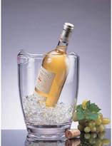 Prodyne Thick Wine Bucket