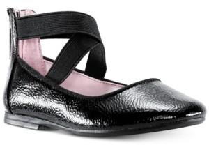 Nina Toddler, Little & Big Girls Marissa Ballet Flats