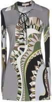 Emilio Pucci T-shirts - Item 12053836