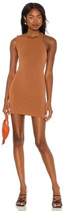 NBD Bonney Mini Dress