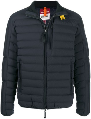 Parajumpers Moses feather down jacket
