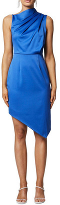 Elliatt Divine Dress