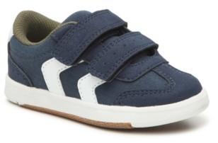 Dr. Scholl's Kameron Sneaker - Kids'