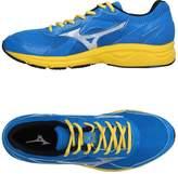 Mizuno Low-tops & sneakers - Item 11276123