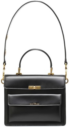 Marc Jacobs Uptown leather shoulder bag