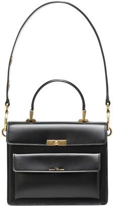 Marc Jacobs Uptown leather shoulder bag