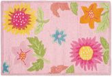 Safavieh Kids Bloomery Rug