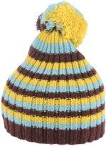 JO GORDON Hats