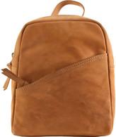 Hadaki By Kalencom Hadaki by Kalencom Eco Leather Backpack (Women's)