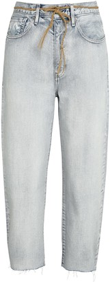 Levi's Levis Relaxed Fit Jeans
