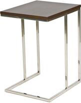 Pangea Smash Tray Table