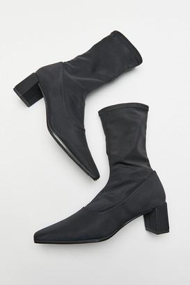 Vagabond Shoemakers Tessa Stretch Boot