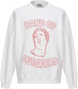 Band Of Outsiders Sweatshirts