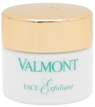 Valmont FACE EXFOLIANT 50 ml