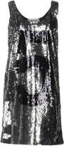 5Preview Short dresses - Item 34746788