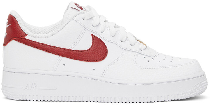 Nike Air Force Low | Shop the world's largest collection of ...
