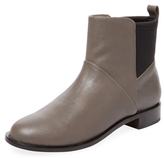 Matt Bernson Harper Leather Bootie