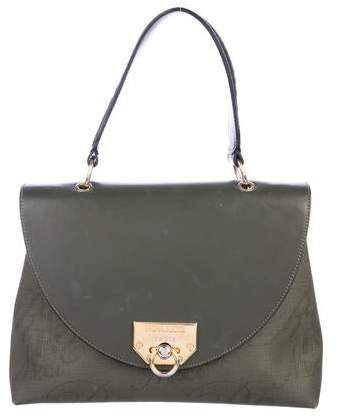 3ce9043b407 Nina Ricci Handbags - ShopStyle