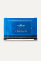 Eyeko Mascara Off Eye Makeup Remover Wipes X 10 - Colorless