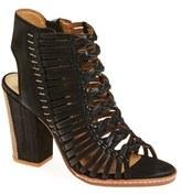Dolce Vita Women's 'Amina' Woven Sandal