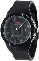 Seapro Men's SP2113 Diver Analog Watch