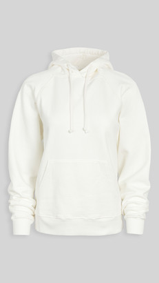 Reformation Tanner Classic Hoodie