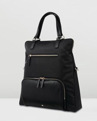 Samsonite Encompass Convertible Tote Backpack