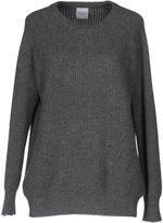 Madeleine Thompson Sweaters - Item 39776790