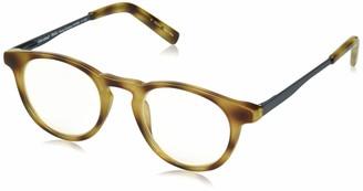 Life is Good Unisex's Waltz Reading Glasses