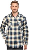 Kuhl OutrydrTM Long Sleeve Shirt