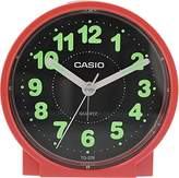 Casio Men's Clock TQ228-4