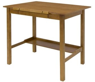 """Studio Designs Americana Height Adjustable Drafting Table Size: 54"""" H x 42"""" W x 30"""" D"""