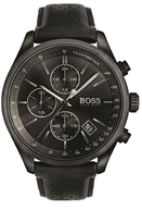 HUGO BOSS 1513474 Grand Prix Watch