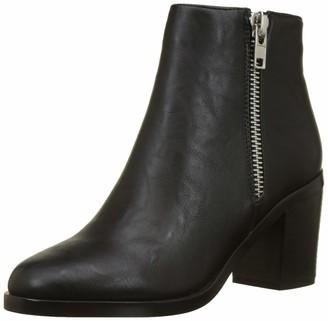 Pimkie Women's Crw18 Zippiboots Ankle Boots