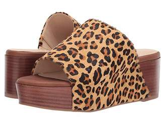 Matisse Coconuts - Freya Platform Sandal