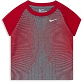 Nike Boys' Op Art Raglan Tee - Sizes 2-7