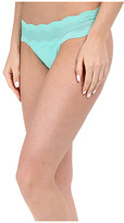 Cosabella Dolce Lowrider Thong