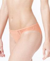 Heidi Klum Intimates An Angel Kiss Tulle Bikini H30-1382