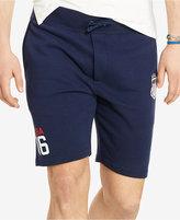 Polo Ralph Lauren Team USA Fleece Athletic Shorts