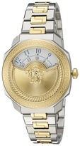 Versace Dylos Medusa VQU04 0015 Watches